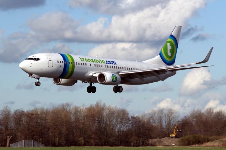NUEVA FOTOB737-800-Transavia-1