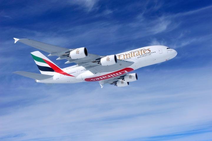 Airbus A380-800_B