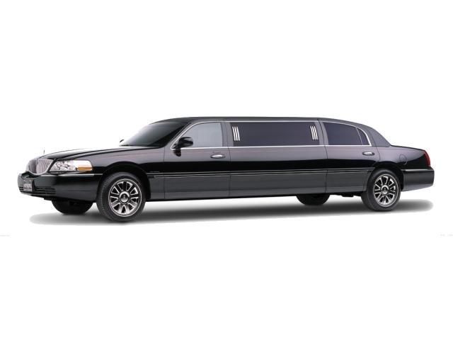 black_limousine_5400x1500