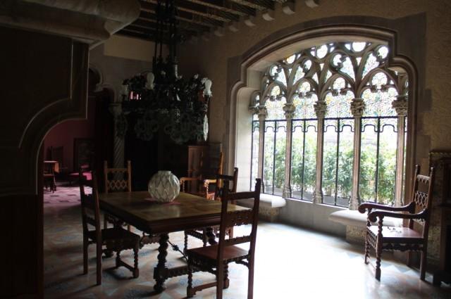 casa amatller barcelona visitas (1)