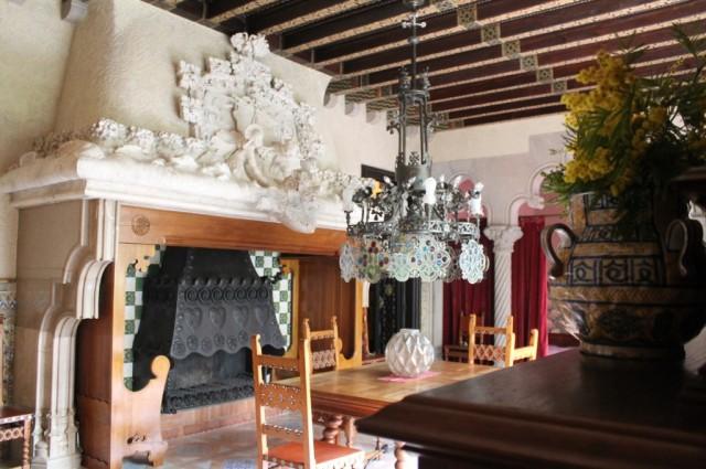 casa amatller barcelona visitas (2)