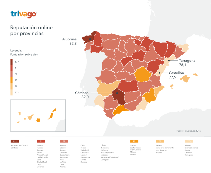 mapa_reputacionprovincias2016_leyenda