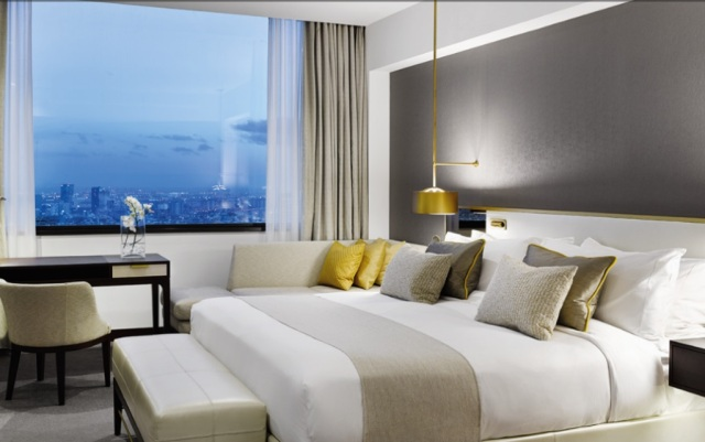 habitacion-hotel-fairmont-barcelona
