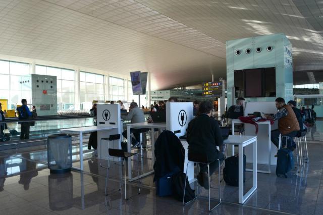 aeropuerto-barcelona
