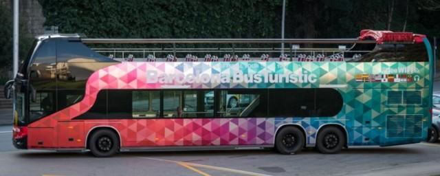 bus_turistic_turisme_de_barcelona