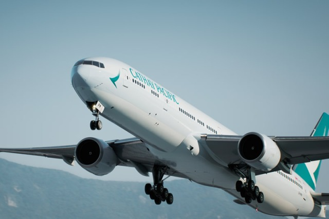 cathay-pacific-barcelona