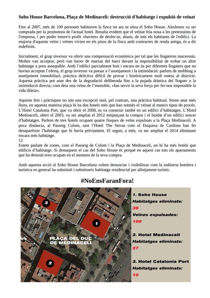 protesta-contra-soho-house-barcelona