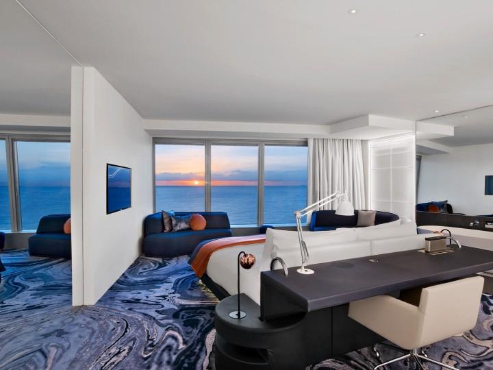 w-barcelona_-corner-suite-bedroom-1