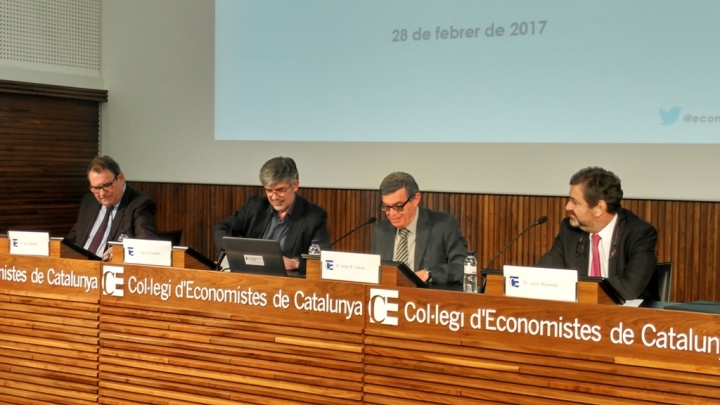 cec-debat-balanc-moratoria-hotelera-barcelona-28feb17